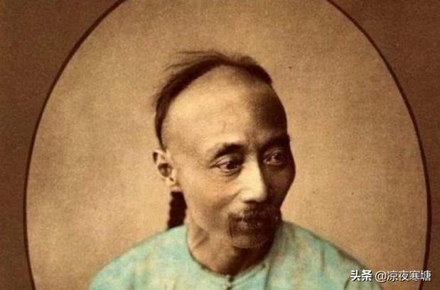 清朝入主中原后,強改漢人發型和服裝,為什么卻沒有推廣滿文?
