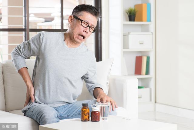 """为什么""""尿毒症""""越来越多?医生规谏:5种习惯不要有,有则改掉"""