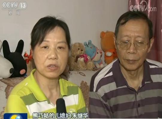 中国抗疫斗争的生动实践:人的生命高于一切