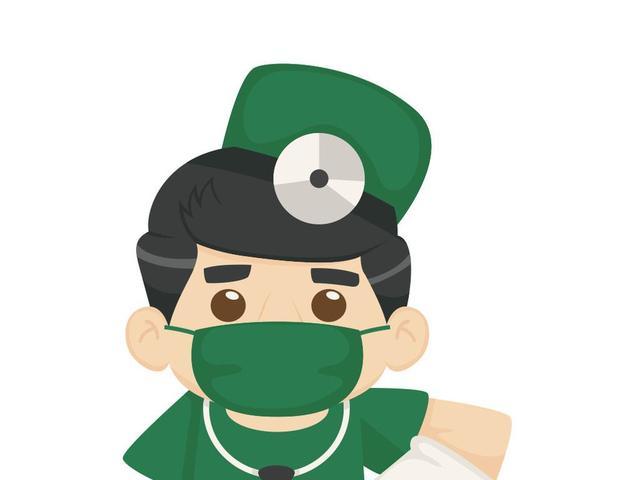 企业复工,员工如何有效防控新型冠状病毒-资源联盟分享网