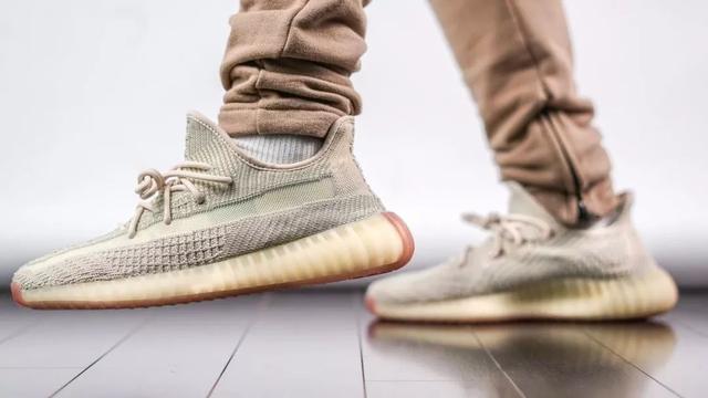 国内 2019 新鞋交易量 Top 35,为何 AJ 1 又占了 18 席?