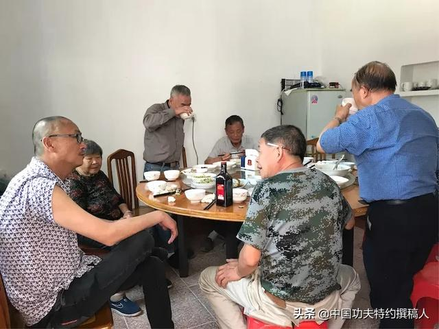 刘文西儿子撰文:父亲是世界上活的最长的人